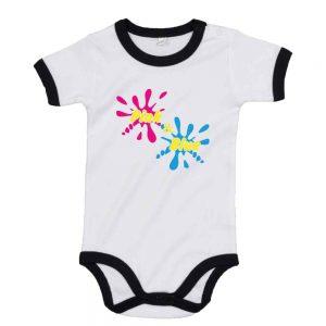 Strampler / Baby Body